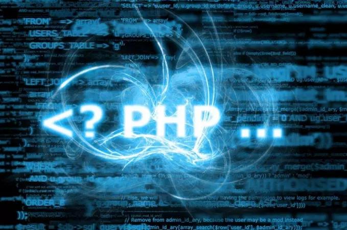 """thinkphp框架最新漏洞,""""URI取值任意代""""漏洞解说"""