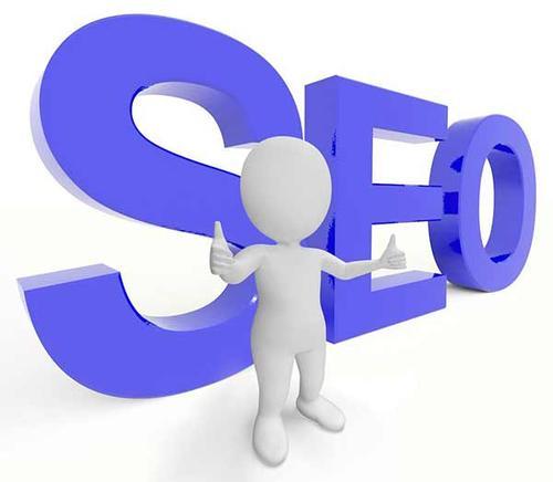 如何判断网站被搜索引擎惩罚,检测网站被K小窍门和方法