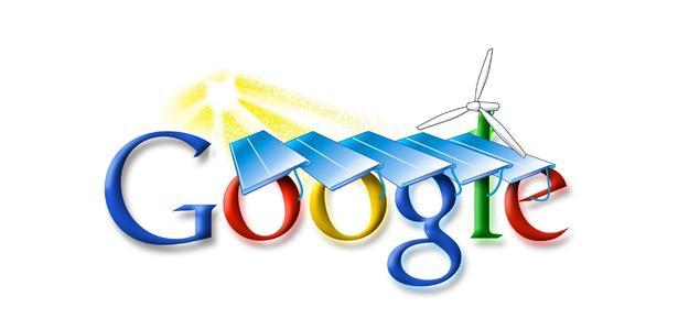 谷歌SEO讲述竞争对手恶意利用黑帽技术侵害对手网站之垃圾链接-负面SEO是什么?