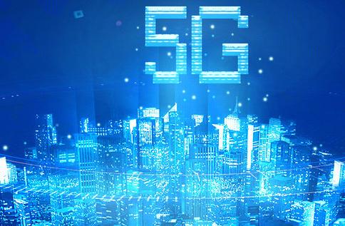 电信、移动5G套餐均超100G/月,5G带动运营商的服务紧密升级