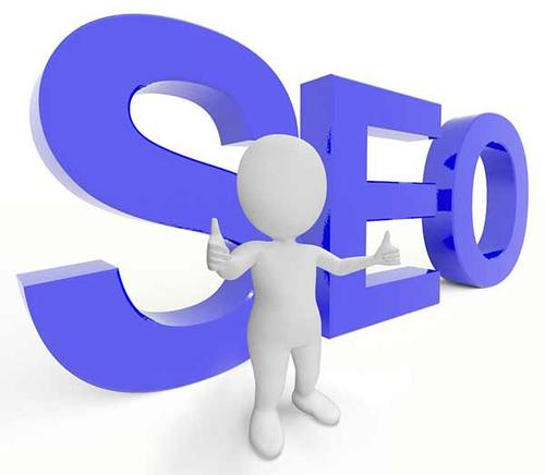 网站seo优化:SEOer必备两大优化技巧