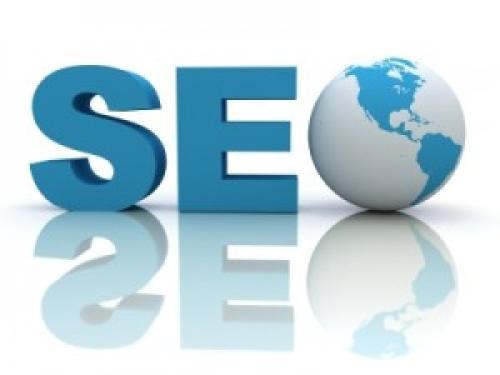 网络营销:网站关键词的选择对网站SEO优化的重要性!