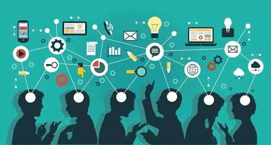 互联网网络营销推广六大小方法