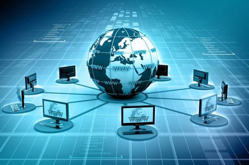传统企业做网络营销推广的四大必要性