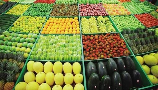 农产品如何做好营销,如何让你的农产品拥有卖点