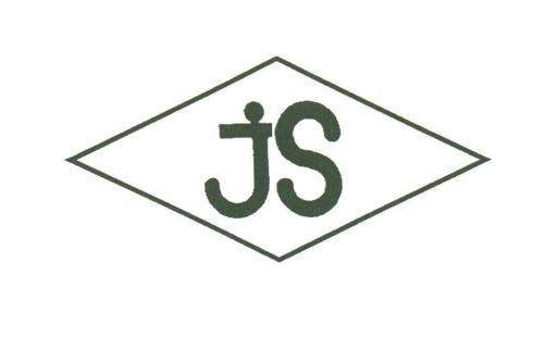 JS函数校验是否为纯数字(正则)