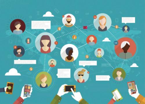 营销策略|怎样做好评价口碑营销?