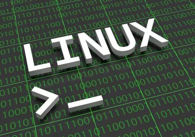 服务器|Linux服务器的十大场景命令使用