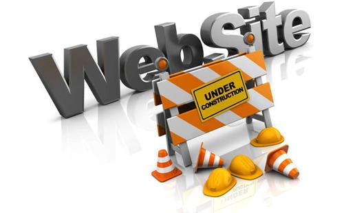 网站建设有哪些设计方法,让网站变得更吸引