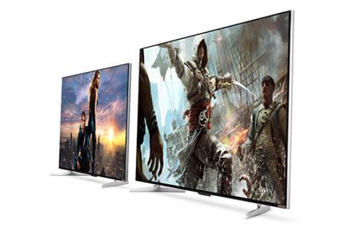 华为智慧屏将成为电视产业中的一座里程碑