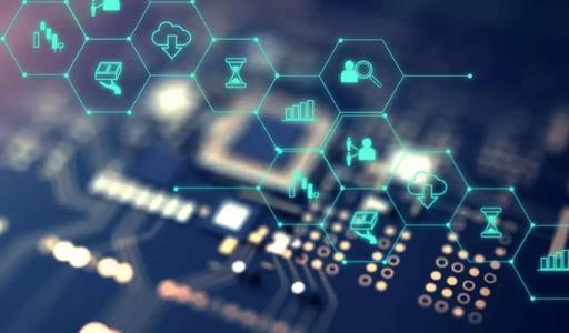 数字经济时代,区块链强势崛起