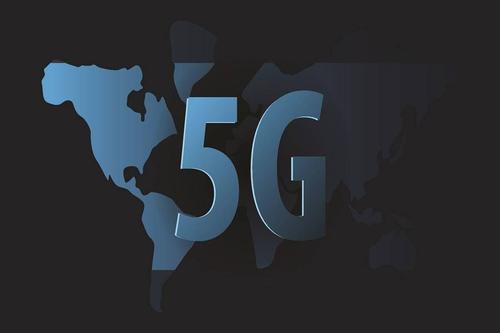 运营商5G共建共享思维模式的利弊