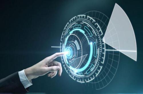 大数据五大主流核心技术有哪些