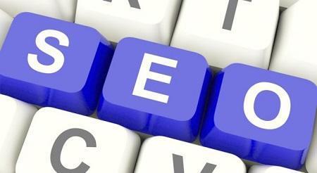 【SEO优化】营销365棋牌老虎机爆分图_365棋牌封号如何处理_365指间棋牌优化的难度在哪里?
