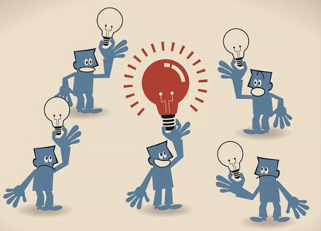 如何做好SEO优化,让效果更加突出,关键词排名更稳定