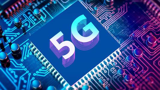 5G商用将在中国创造54万人就业,2020年全面推行5G服务