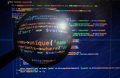 【PHP学习】PHP是如何实现多线程编程