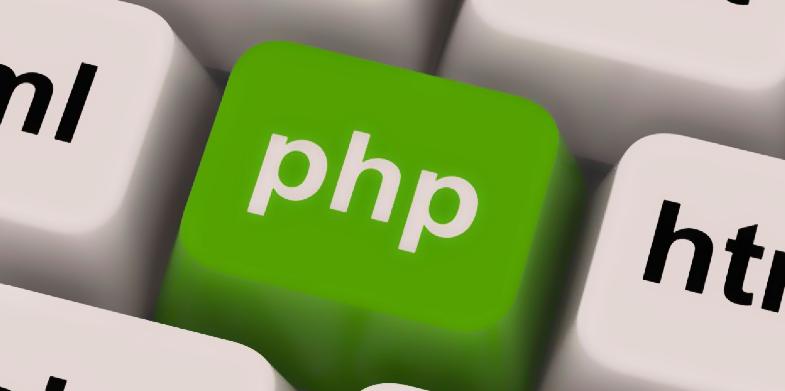 目前PHP四大主流框架的优缺点总结