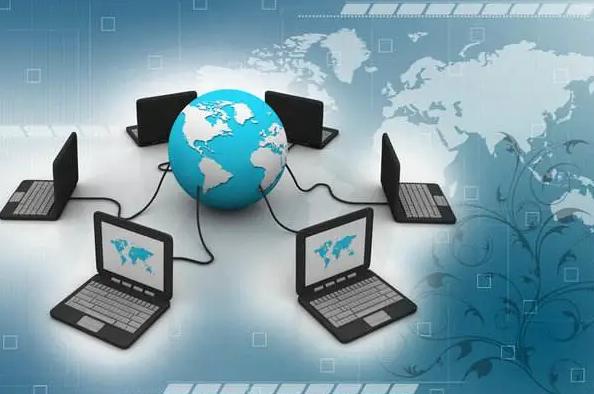 网络营销推广前提是网站自身的优化与运营