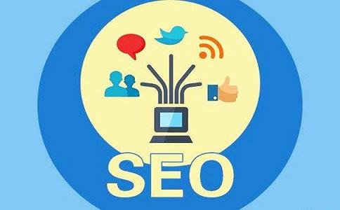 【淄博seo】哪些错误网站优化会降低关键词优化效率
